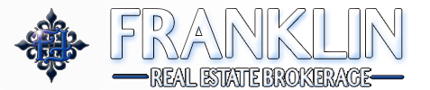 Franklin Real Estate Brokerage