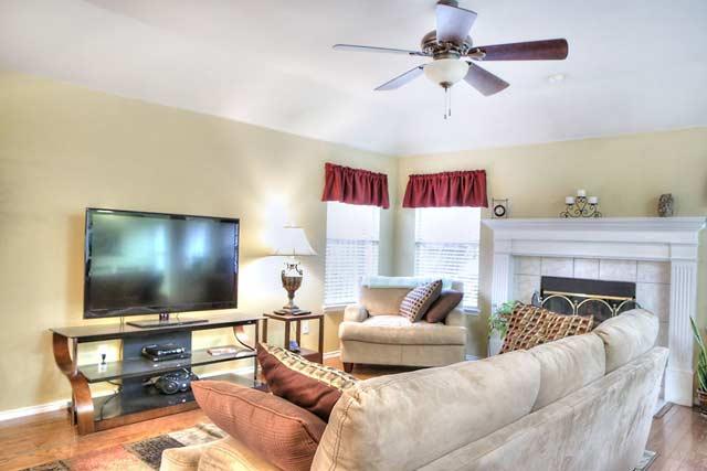 Buyer Beware – The Flipped House